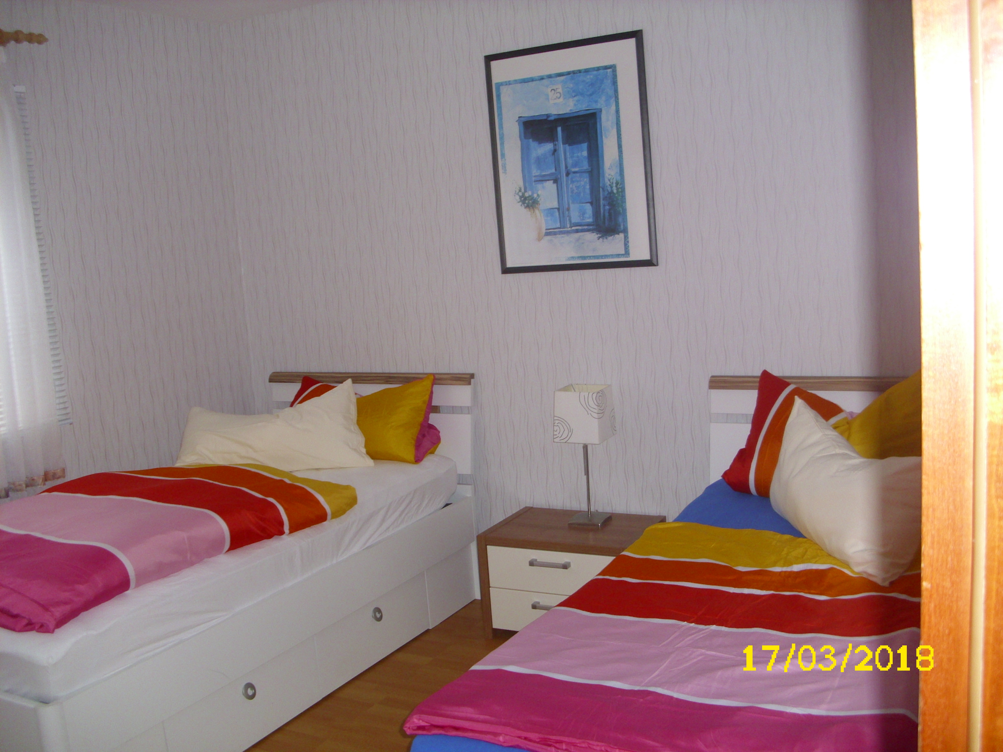 Helwig Wohnung 80 qm